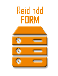 raid data recovery form Montreal